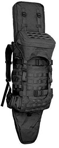 Eberlestock Gunslinger II Hunting Pack by Eberlestock - Gunslinger Pack