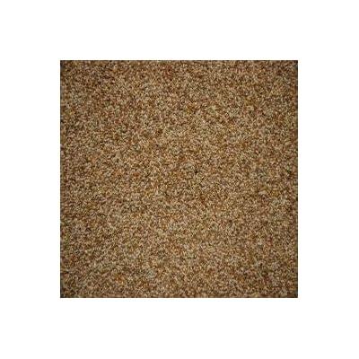 Climax Timothy Seed 5 lb Bags : Garden & Outdoor