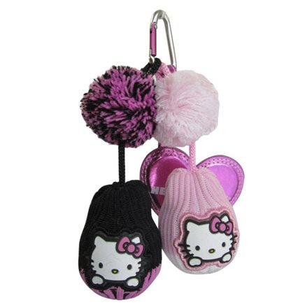 hello-kitty-golf-tee-and-ball-holder-black-pink