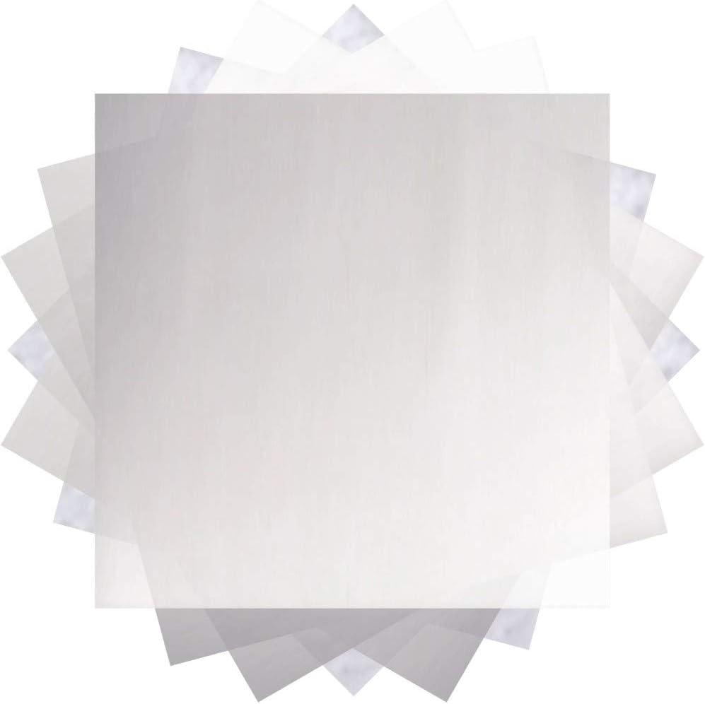 251 Quarter White Diffusion 25 x 48 Lee Filters Roll: 762cm x 122cm Barrio Blanco De Difusi/ón