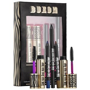 Buxom STARE Exclusive Limited Collection product image