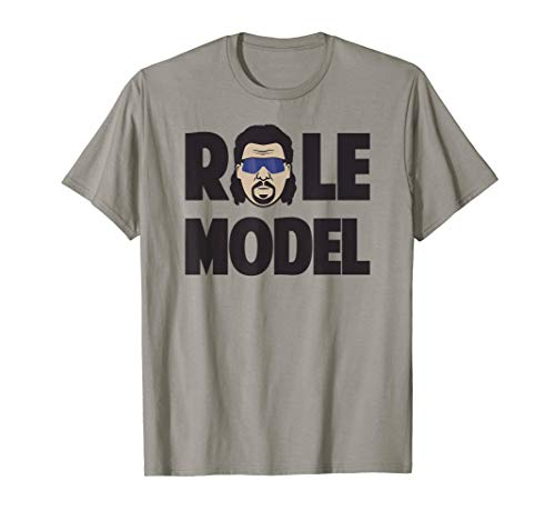 Role Model Kenny Powers Shirt (The Best Role Models)