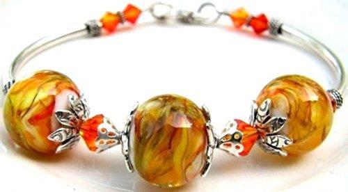 Bali Mothers Bracelet - 5