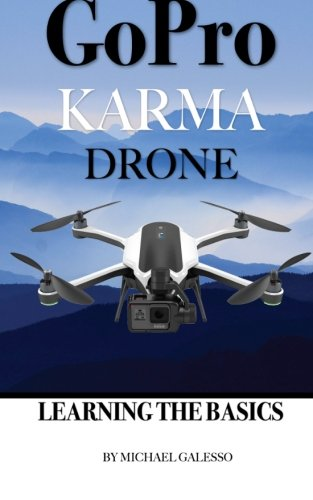 GoPro-Karma-Drone-Learning-the-Basics