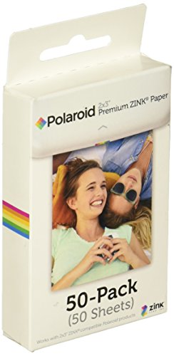 polaroid-2x3-inch-premium-zink-photo-paper-quintuple-pack-50-sheets-compatible-with-polaroid-snap-sn