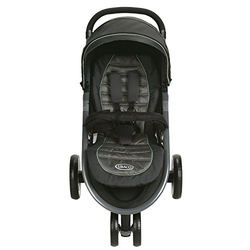 Buy graco best stroller