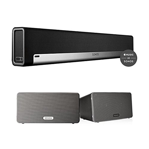 how to delete rooms on sonos system
