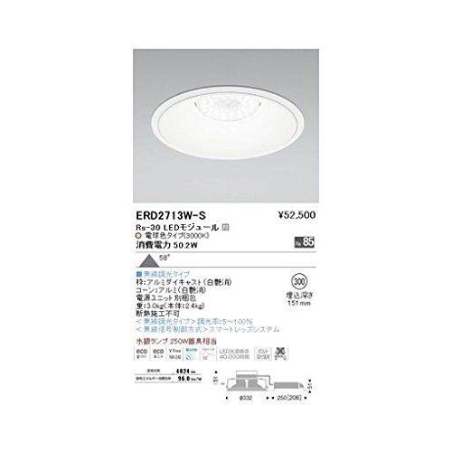 BN17864 ダウンライト/ベース/LED3000K/Rs30/無線  B06XSX3MY9