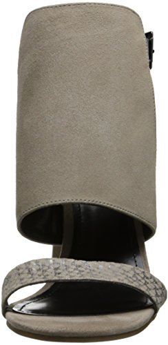 Kenneth Cole Reactie Vrouwen Tart Throb Dress Pump Taupe