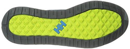 Evening Boot HT Breakespear Men's Lime Helly Blue Hiking Ebony Hansen vXq40vwxnR