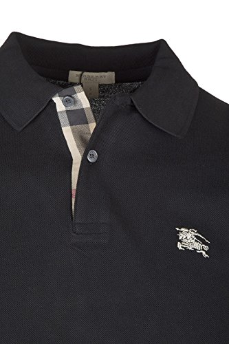 9fd8a305ad4d burberry polo kids 2015 sale   OFF42% Discounts