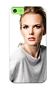 New Premium 4485/5sd23533 Case Cover For Iphone 5/5s/ Anne Vyalitsyna Protective Case Cover