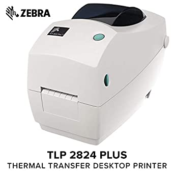 BARCODE PRINTER LP-4402 DRIVER DOWNLOAD