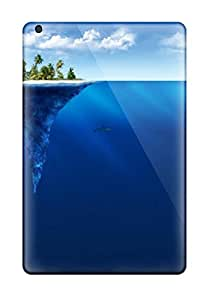 Jim Shaw Graff's Shop Ipad Mini 2 Samsung Galaxy Tpu Silicone Gel Case Cover. Fits Ipad Mini 2
