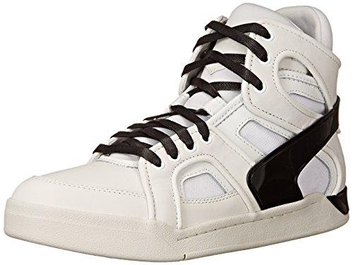 Diesel S-Titann - Mode Hommes Chaussures