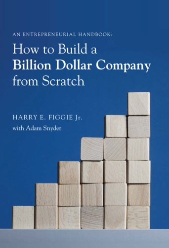 how to build billion - 3
