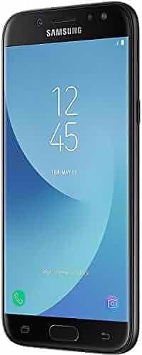 Samsung Galaxy J7 Pro (32GB) J730G/DS ( Black ) 5.5