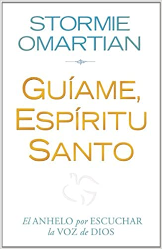 Santo serás (Spanish Edition)