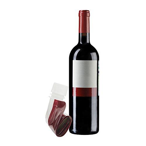 Goodmanns - Wine & Beer Accessories & Equipment