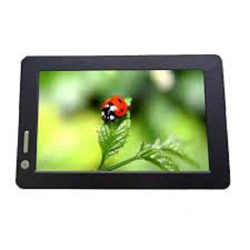 Lilliput 7-inch USB LCD Video Monitor UM70 (UM-70) (Non-Touchscreen)