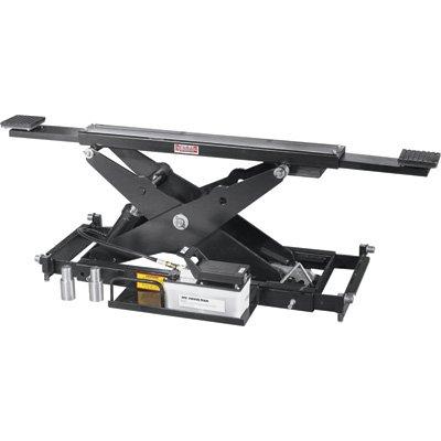 BendPak-Sliding-Four-Post-Bridge-Jack-4500-Lb-Capacity-Model-RJ-45