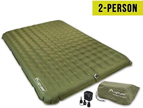Therm-a-Rest Z Lite Sol Ultralight Foam Backpacking Mattress