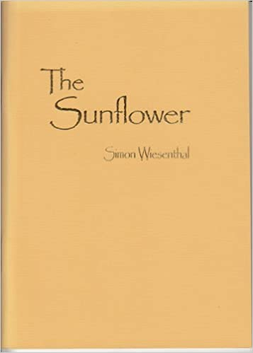 the sunflower characters