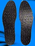 Magnetic Foot Insoles Magnet Shoe Inserts