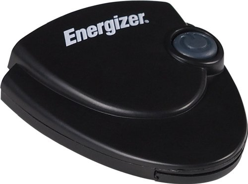 Energizer 3 LED Cap Light