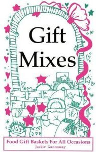 Gift Mixes: Food Gift Baskets for all Occasions