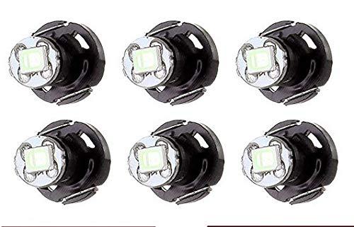 Hvac Led Lights in US - 5