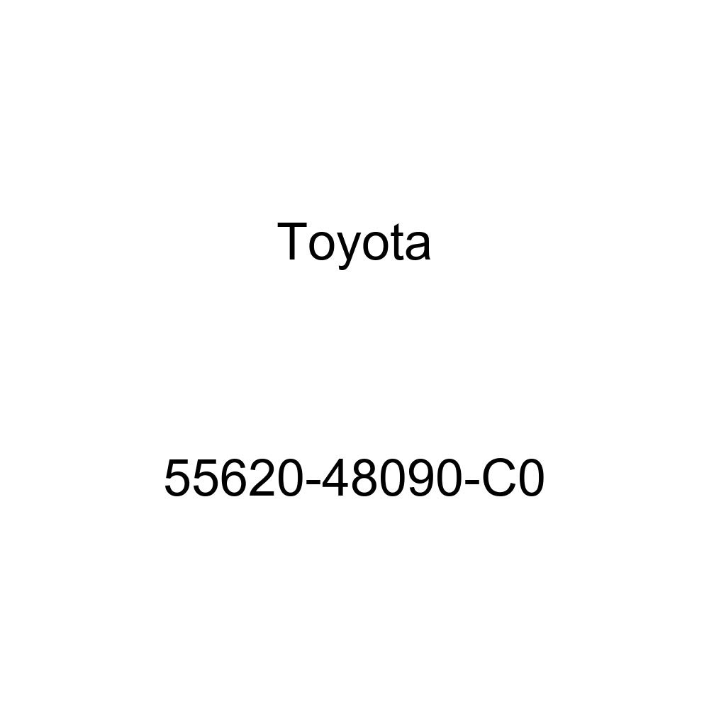 Toyota 55620-48090-C0 Instrument Panel Cup Holder Assembly