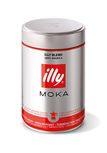illy-medium-roast-ground-moka-coffee-for-stovetop-coffeemakers-88-ounce-can