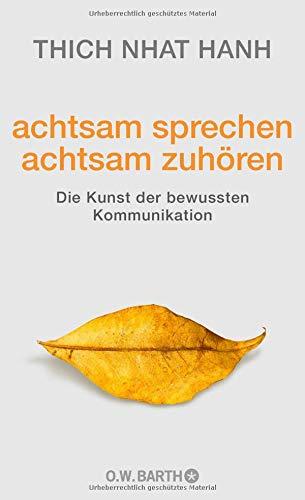 achtsam-sprechen-achtsam-zuhren-die-kunst-der-bewussten-kommunikation