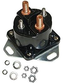Original Engine Management DR1092 Glow Plug Relay