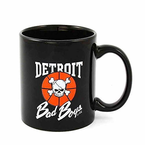 Detroit Pistons Travel Mugs Price Compare