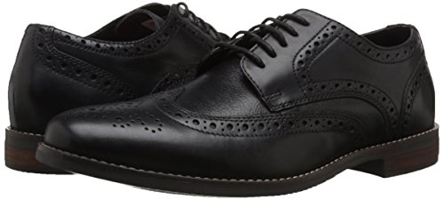 Rockport-Mens-Style-Purpose-Wing-Tip-Oxford
