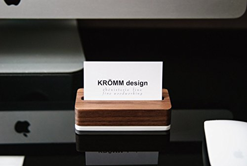 Vertical moo business card stand vertical business card holder vertical moo business card stand vertical business card holder business card display for vertical reheart Choice Image