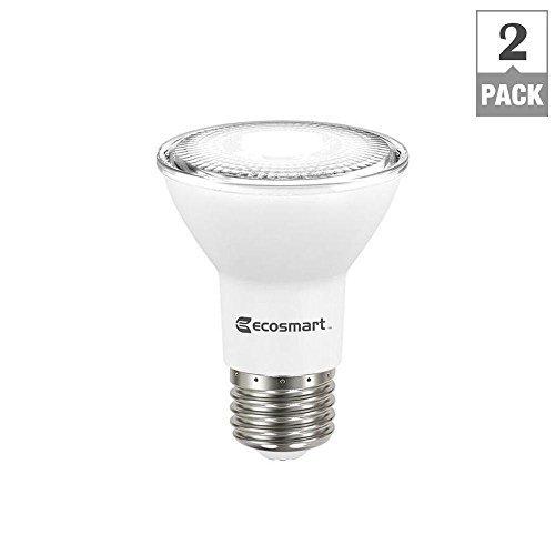 Led Flood Light Bulbs Par20 - 7