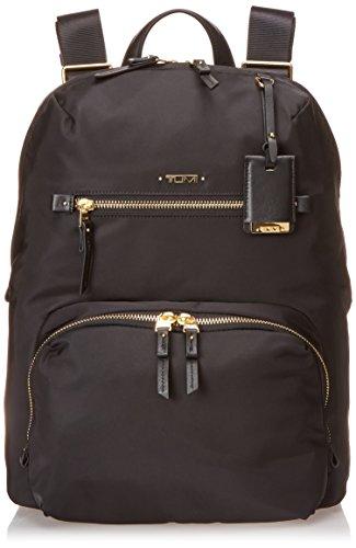tumi-voyageur-halle-backpack-black-one-size