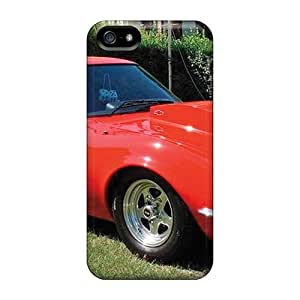 New Premium JhtWtAH6035mdxtU Case Cover For Iphone 5/5s/ a€TM70 Opel Protective Case Cover