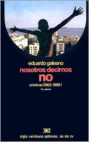Nosotros, los no-escritores (Spanish Edition)