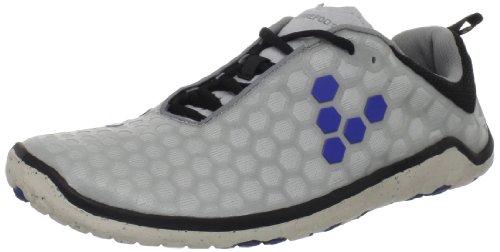Vivobarefoot Men's EVO III Running Shoe