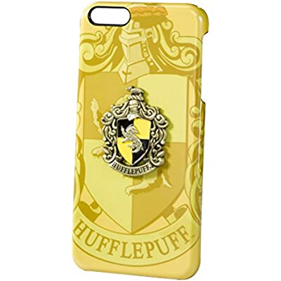 harry-potter-official-hufflepuff