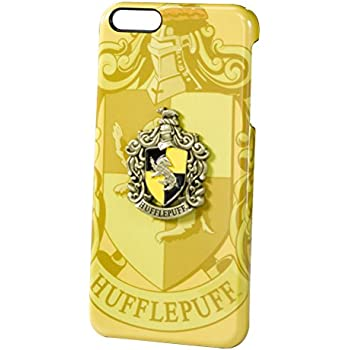 Amazon.com: Harry Potter Official Gryffindor House Crest