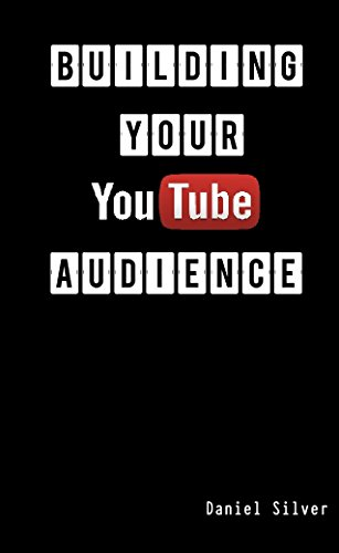 youtube-building-your-youtube-audience