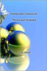 download Organic Syntheses