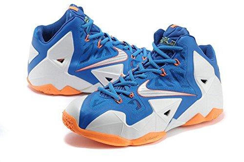 Nike Lebron mens (USA 8) (UK 7) (EU 41)