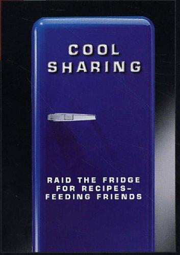 Cool Sharing pdf
