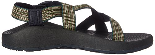 Chaco Herren Z1 Classic Athletic Sandale Tread Greenery
